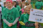 GK_Kindersicherheitsolympiade_Saaldorf-Surheim_03_Juni_2016_Bild_Nr._023