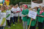 GK_Kindersicherheitsolympiade_Saaldorf-Surheim_03_Juni_2016_Bild_Nr._033