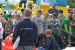 GK_Kindersicherheitsolympiade_Saaldorf-Surheim_03_Juni_2016_Bild_Nr._127