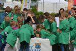GK_Kindersicherheitsolympiade_Saaldorf-Surheim_03_Juni_2016_Bild_Nr._155
