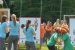 GK_Kindersicherheitsolympiade_Saaldorf-Surheim_03_Juni_2016_Bild_Nr._208