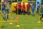 GK_Kindersicherheitsolympiade_Saaldorf-Surheim_03_Juni_2016_Bild_Nr._294