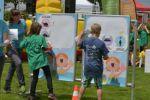 GK_Kindersicherheitsolympiade_Saaldorf-Surheim_03_Juni_2016_Bild_Nr._297