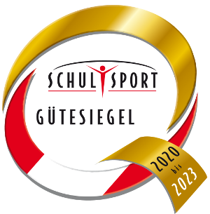 schulsport gold 2020 2023